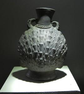 Céramique Inca