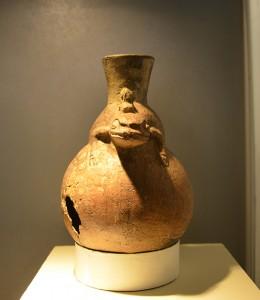 Céramique Wari