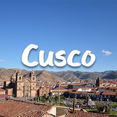Les musées à Cusco