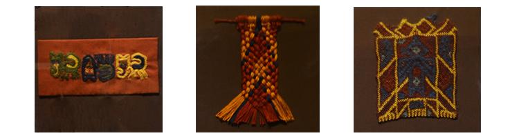 paracas-textile