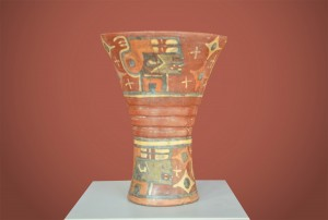 tiwanaku-ceramique