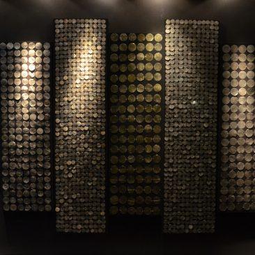 Musée art précolombien