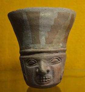 Céramique Huari