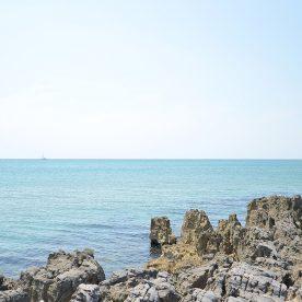 Saint-Pierre-la-mer
